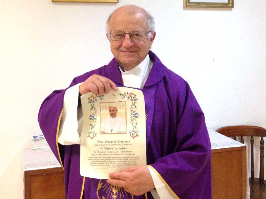 20180318-Pe-Pedro-Cerantola-50-anos-04