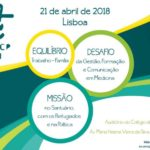 """Médicos Católicos promovem Encontro Nacional com o tema """"Ser médico hoje"""""""