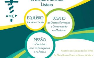 20180320-EN-Medicos-Catolicos