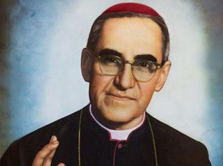 20180322-Oscar-Romero-Patrono-Caritas-recorte