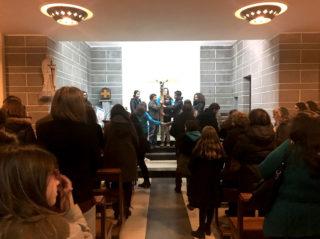 20180323-Via-Sacra-Frei-Luis-Sousa-01