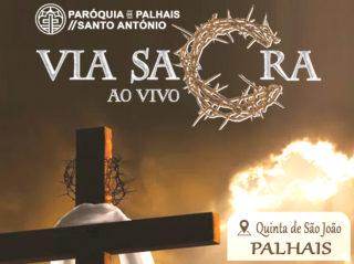 20180323-Via-Sacra-Palhais