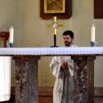 Professores de EMRC da Diocese de Setúbal estiveram em retiro