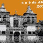 Encontro Nacional de Catequese decorre em Setúbal a partir de 03 de abril