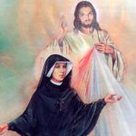 Palhais/Santo António: Festa da Divina de Misericórdia com veneração das relíquias de Santa Faustina