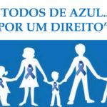 Costa de Caparica: Concerto solidário alerta para maus tratos infantis