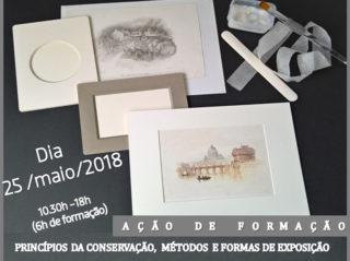 20180414-Centro-Documentacao-Formacao