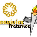 Convívios Fraternos: 50 anos do Movimento – Setúbal recebe Cruz Peregrina de 06 a 19 de maio