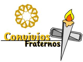 20180414-Convivios-Fraternos