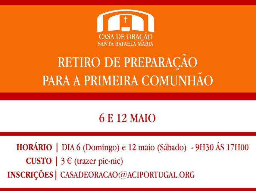 20180414-Santa-Rafaela-Primeira-Comunhao