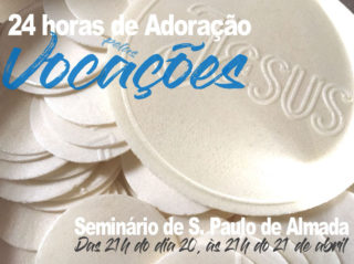 20180414-Semana-Oraca-Vocacoes-Adoracao