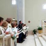 Paróquia da Arrentela: Desejo de evangelizar para transformar