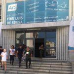 Inscrições abertas no Externato Frei Luís de Sousa