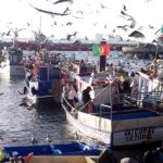 Encontro Nacional do Apostolado do Mar realiza-se em Setúbal