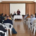 Diocese de Setúbal vai criar organismo diocesano  de coordenação e representação das IPSS
