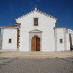 Barreiro-Moita: Paróquia de S. Lourenço de Alhos Vedros celebra Nossa Senhora dos Anjos