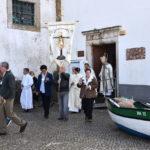 """Apostolado do Mar: """"Cuidar dos homens e mulheres do mar é cuidar do futuro e da qualidade de vida da humanidade"""""""