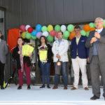 Centro Comunitário do Feijó celebrou 47º aniversário