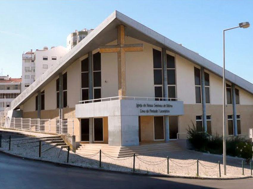 20180504-Igreja-Cova-Piedade