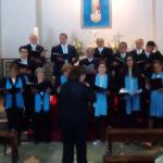 Palhais/Santo António: Concerto Pascal e Mariano