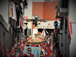 20180504-Senhor-Jesus-Chagas-04