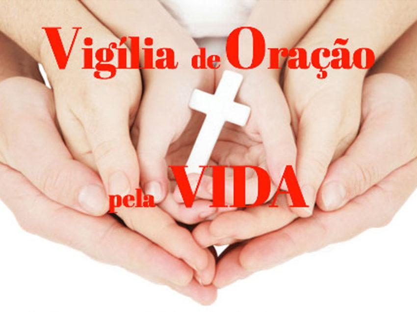 20180504-Vigilia-Oracao-Vida
