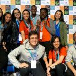 Jovens da Paróquia de Amora vencem Festival da Canção Jovem Cristã da Vigararia do Seixal