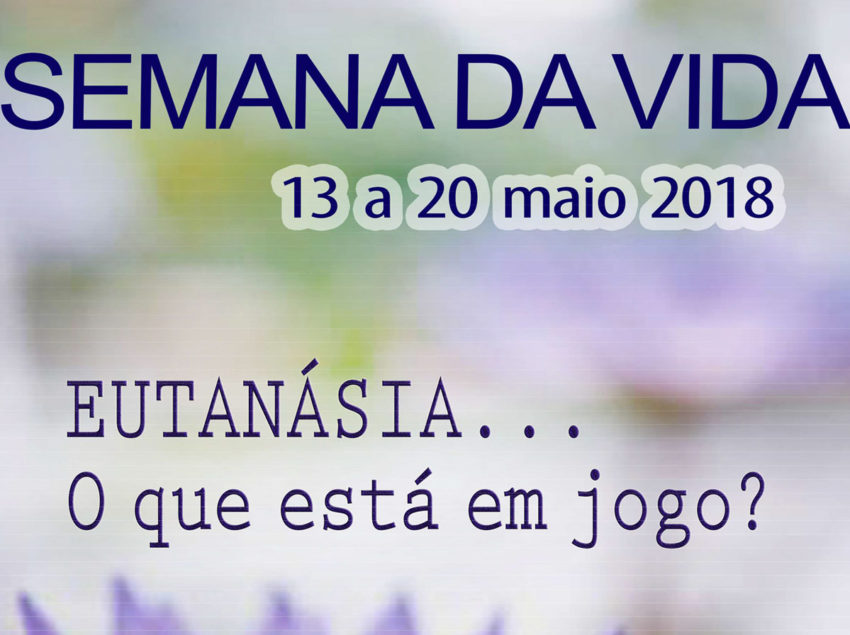 20180511-Semana-Vida-02