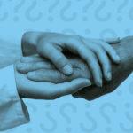 Um milhão e meio de desdobráveis para ajudar no debate sobre a eutanásia
