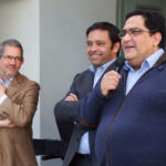 Externato Diocesano celebra diversidade cultural no Museu da Cidade de Almada