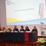 """""""Ao serviço da vida"""": as palavras de D. José Ornelas a recém licenciados e mestres da área da saúde"""