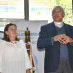 """Chama da Solidariedade: """"Estado e Igreja têm que se unir para o serviço do bem comum"""""""