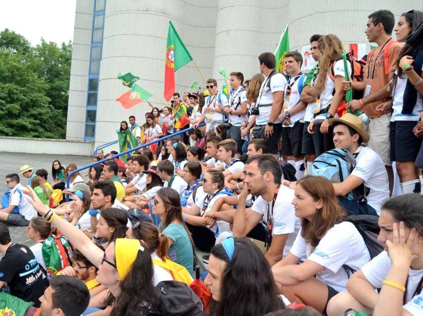 20180525-Juventude-Vocacoes
