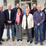 Cursilhos de Cristandade: D. José Ornelas nomeou novo secretariado diocesano
