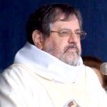 Livro do Padre Sílvio Couto é apresentado na Feira do Livro de Lisboa