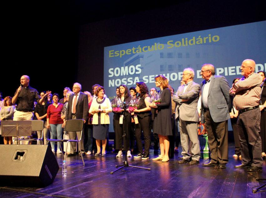 2018027-Cova-Piedade-Gala-Solidaria