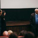 São Sebastião: Projeto de produção cinematográfica aliado a estratégias de intervenção comunitária