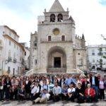 Obra do Bom Pastor em passeio a Elvas