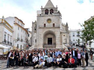 20180527-Obra-Bom-Pastor-Passeio-Elvas