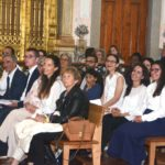 """Crismas no Monte de Caparica: """"Uma jornada de alegria autêntica e de vínculo comunitário"""""""