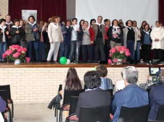 20180607-LOC-MTC-Encontro-Nacional