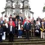 LOC/MTC: Setúbal participou no Seminário Internacional realizado em Braga