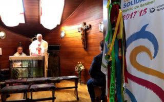 20180608-Chama-Solidariedade-Caritas-01