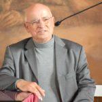 Padre Rodrigo Mendes celebra Jubileu Sacerdotal a 18 de agosto