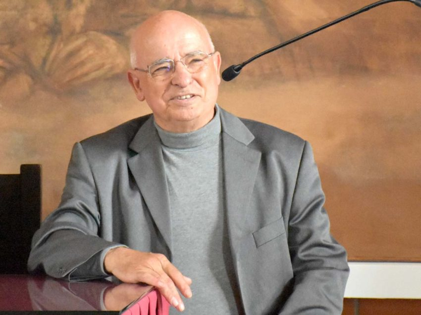 20180608-Coracao-Jesus-Jubileus-13