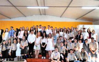 20180609-Crismas-Charneca-Caparica