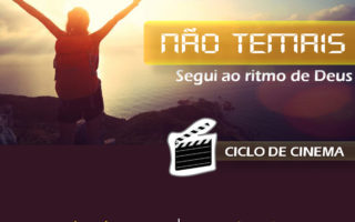 20180610-Ciclo-Cinema-MissionArte
