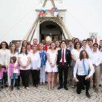 Quinta do Anjo: Paróquia convidada a viver ano pastoral com o jovem Carlo Acutis