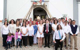 20180610-Crismas-Quinta-Anjo