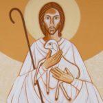 Dc. João Paulo Duarte vai ser ordenado sacerdote